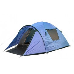 Caribee 5 Person Tent