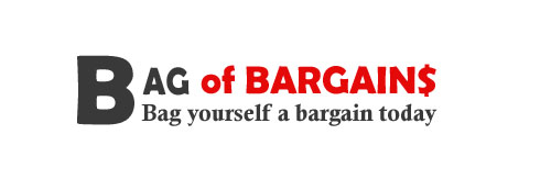 Bag of Bargains